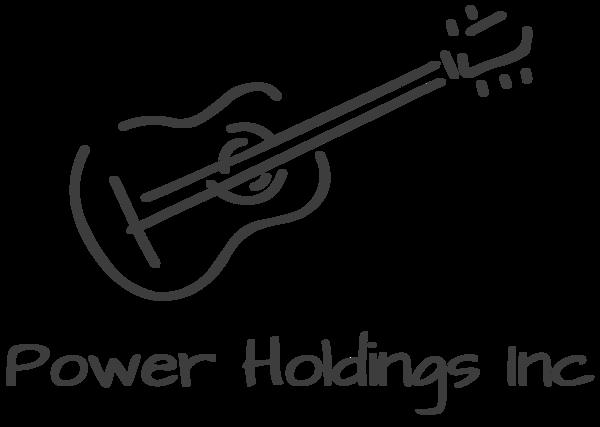 Power Holdings Inc