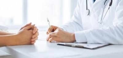 Minicurso:  Os Desafios da Farmácia Clínica