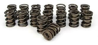COMP CAMS SPRING SET  991-16