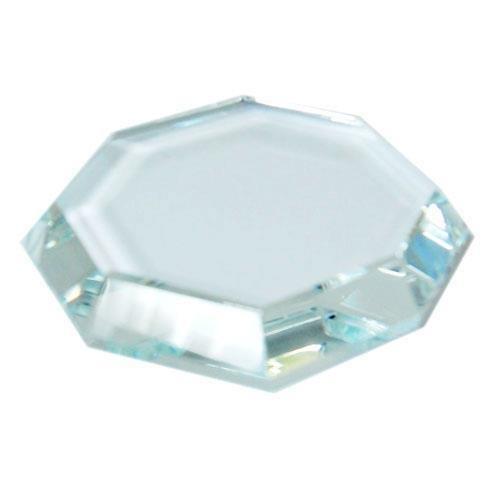 Cristal Stone