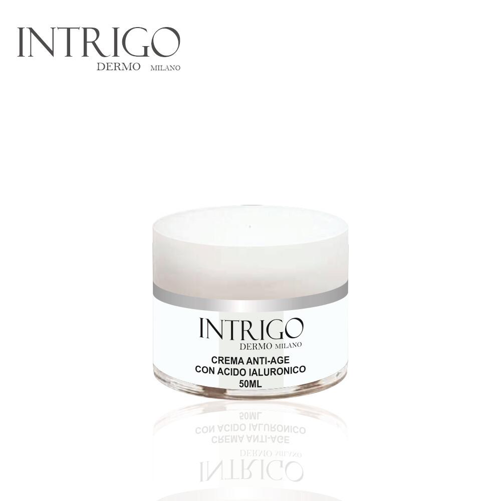 Crema Antiage Microneedling