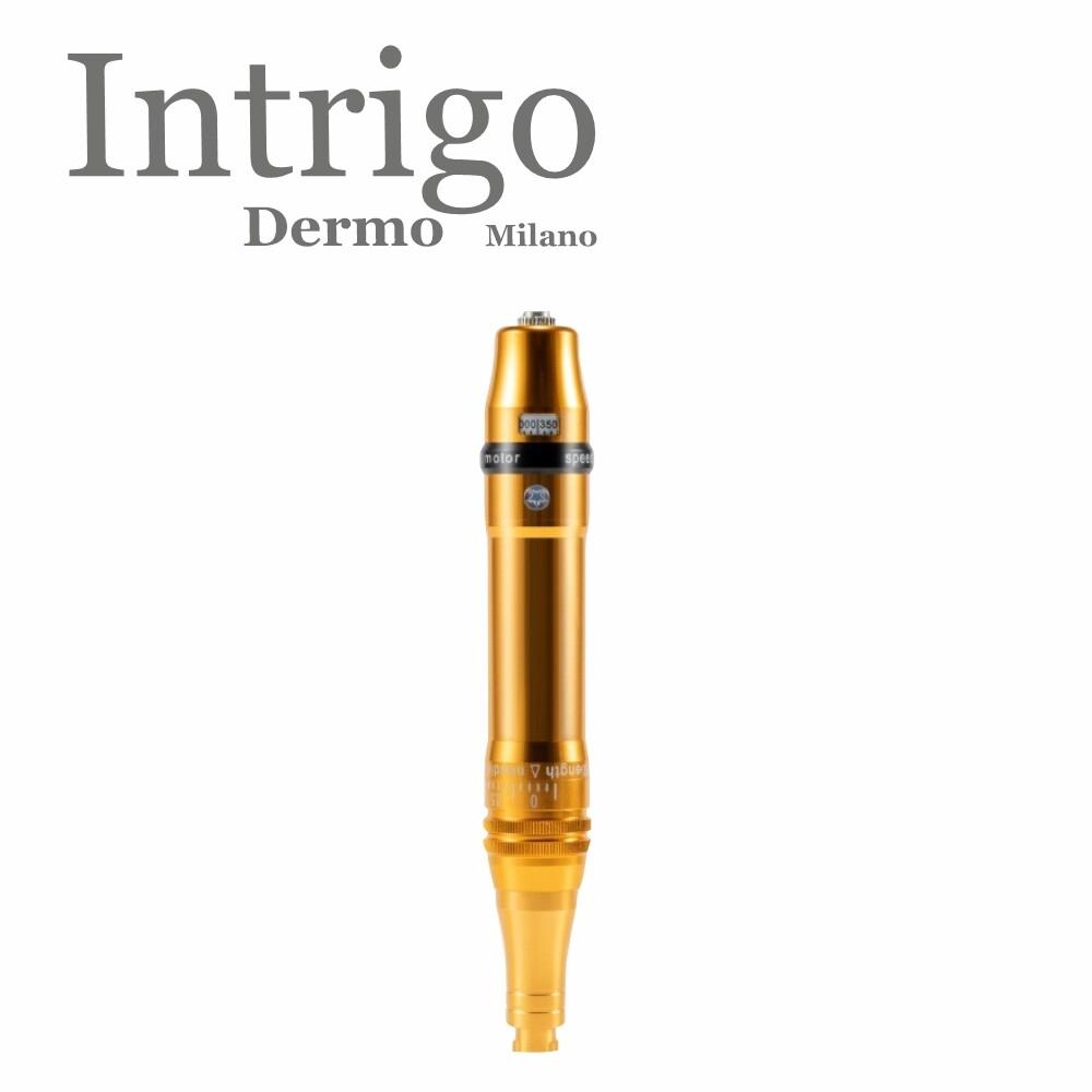 DERMOGRAFO WIRELESS Super Fast 200