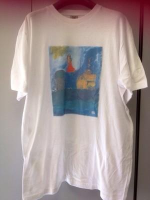 Maglietta Casa di Toti