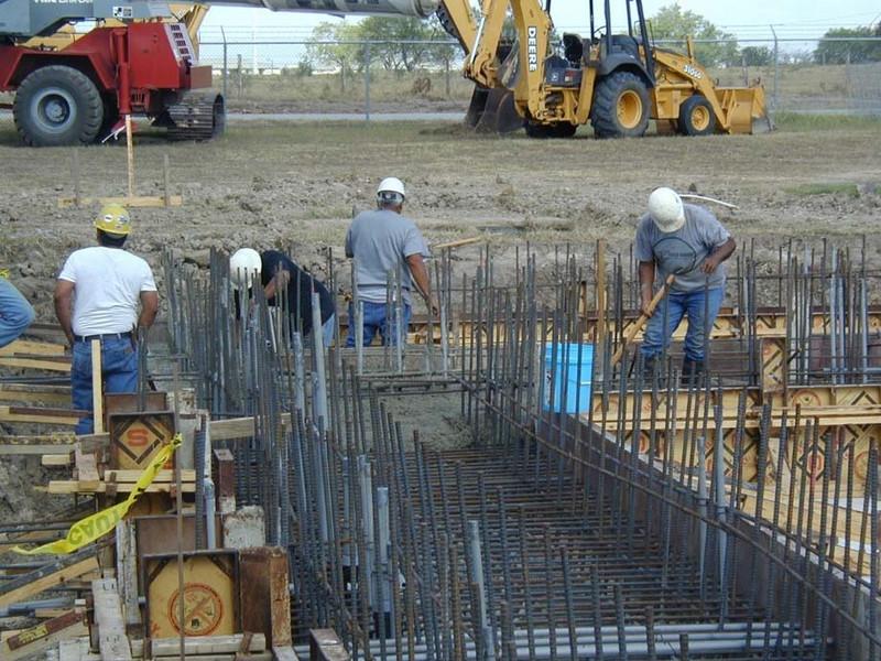 OSHA 10 Hour Construction (Spanish)