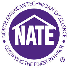 NATE Core Essentials Class