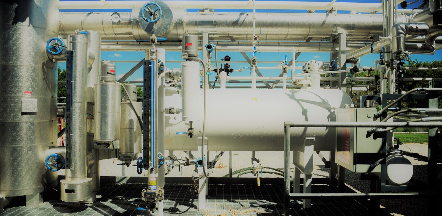 Industrial Ammonia Refrigeration Review Course - CIRO
