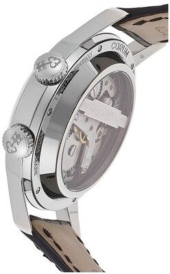 Corum Vintage Charge D'Affaires 38
