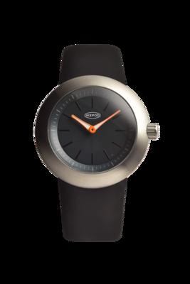Часы Ikepod Duopod BLACK FRIDAY 015