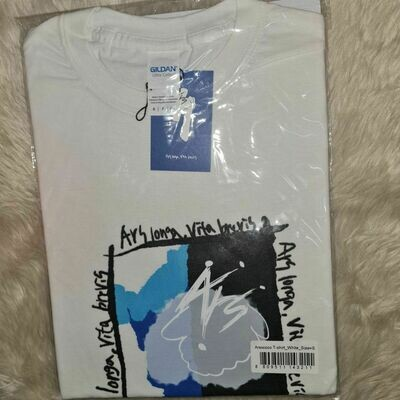 [ONHAND] Ars x Coco T-Shirts