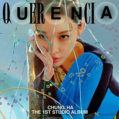 Chungha - Querencia