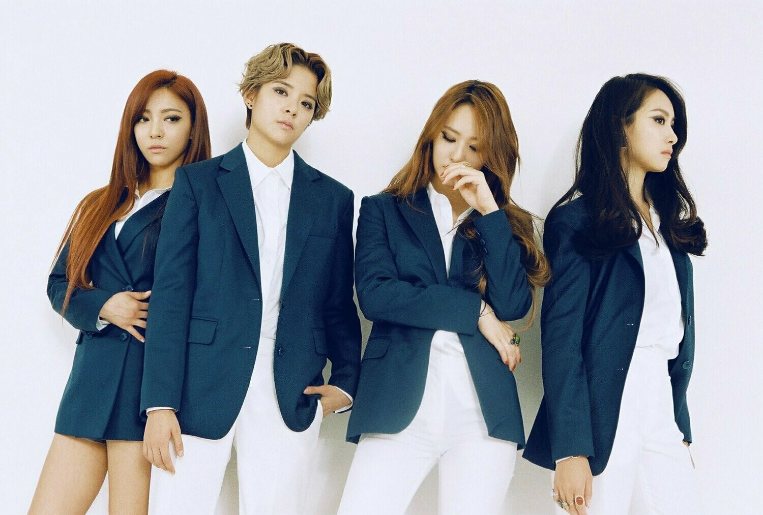 f(x) Discounted Old Albums