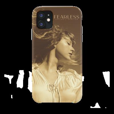 Album Cover Phone Case