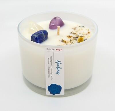 Healing Candle - XLarge