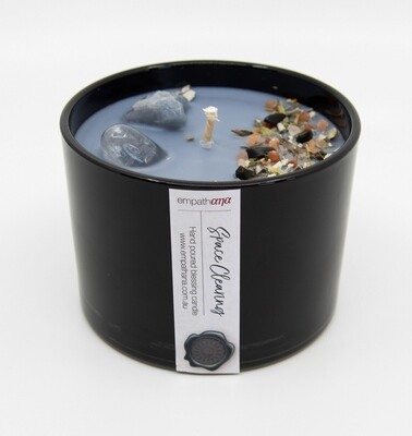 Space Clearing Candle - XLarge