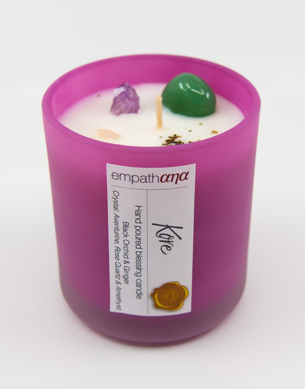 Kore Candle - Medium