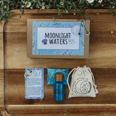 MINI Moonlight Waters Kit