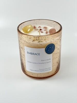 Embrace Candle - Large