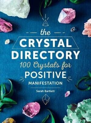 The Crystal Directory