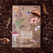 Your Wild Journal