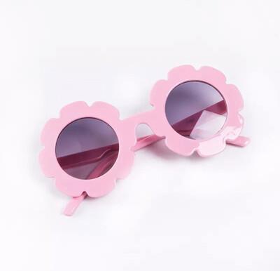 Lil Diva Pretty N' Pink Shades