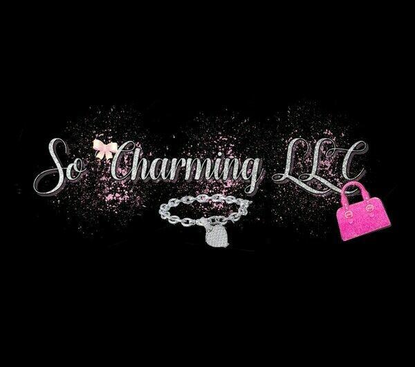 So Charming LLC
