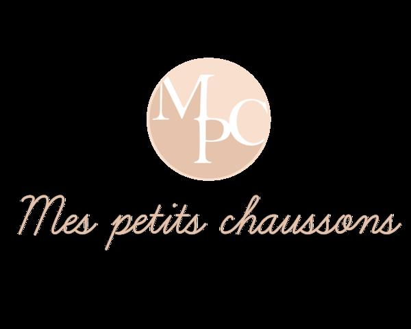 M.P.C