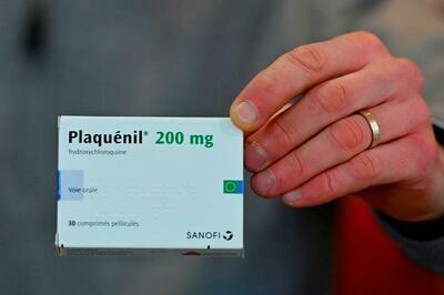 Chloroquine dans le COVID 19 : comprendre les enjeux de la prescription et de l'évaluation