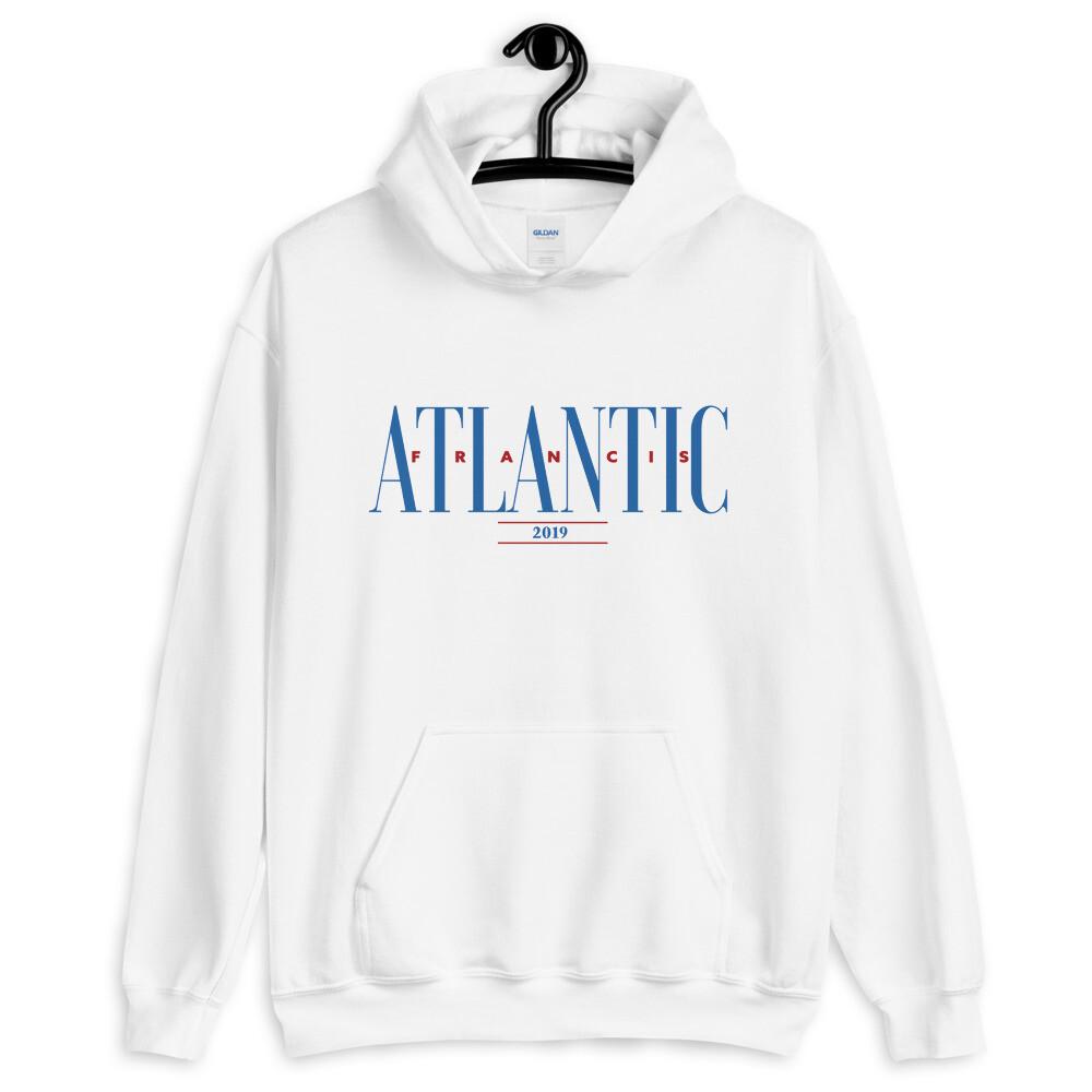 Atlantic Hood