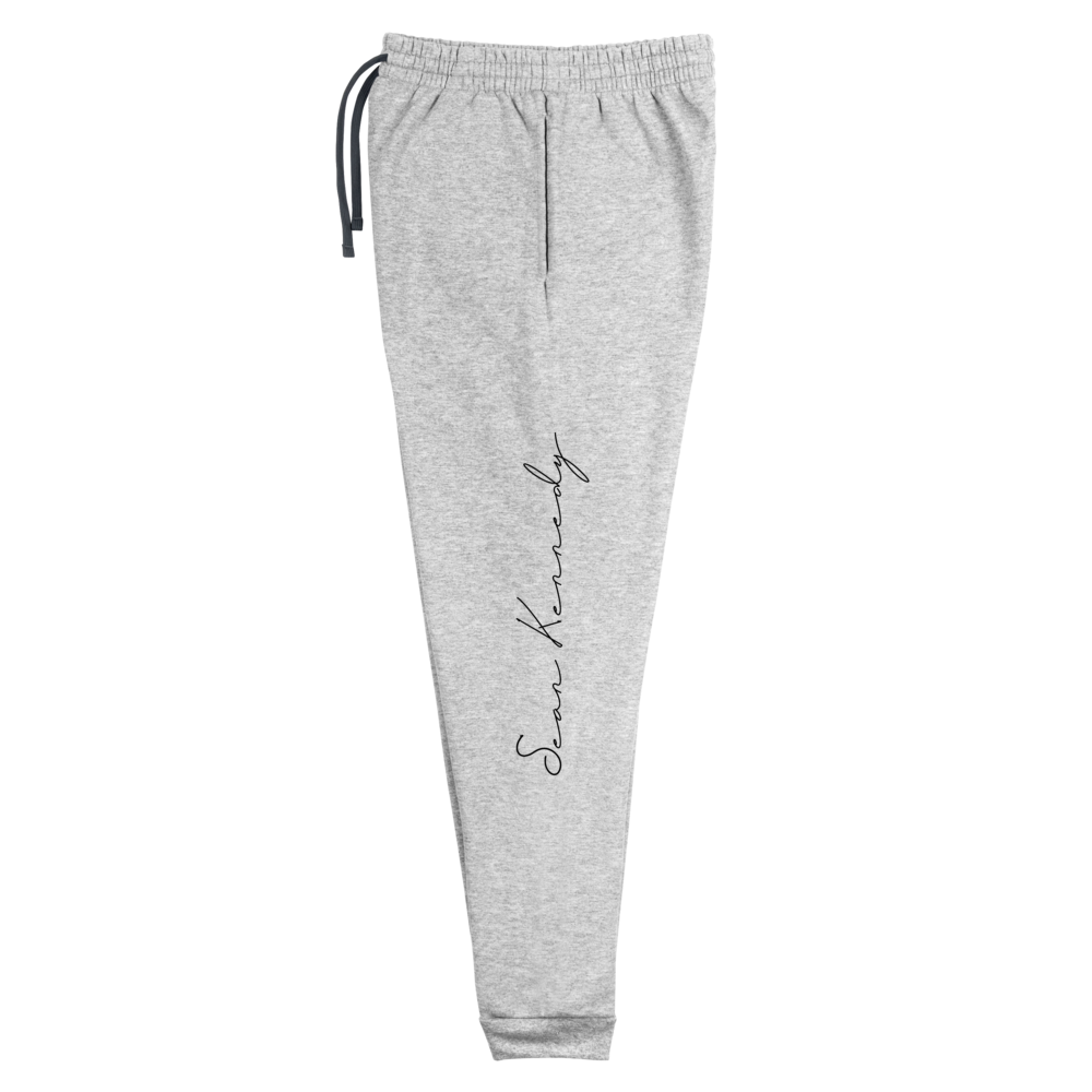 Sean Kennedy Joggers + Digital Download