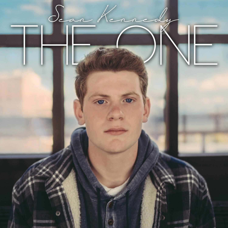 The One - Digital Album