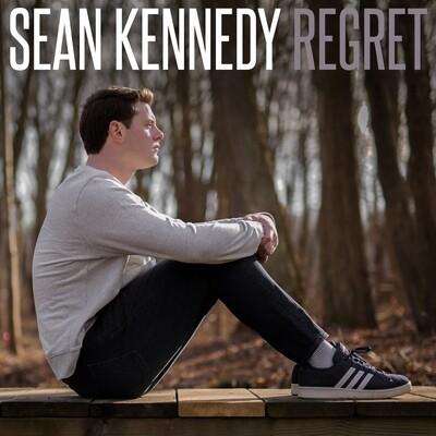 Regret - Digital Single