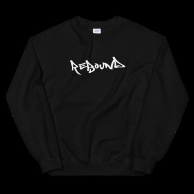 Rebound Pullover