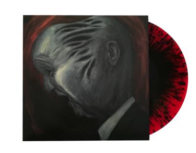 No Funeral Vinyl