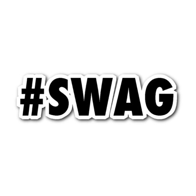 Thursday Night S.W.A.G DUO League SWAGTHURS