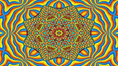 Brain Hemisphere Synchronization - ALL VERSIONS