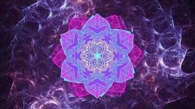 The Binaural-Isochronic Effect - Experimental Alpha Meditation