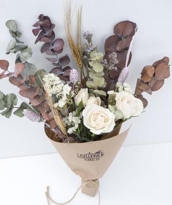 High Five Mini Bouquet