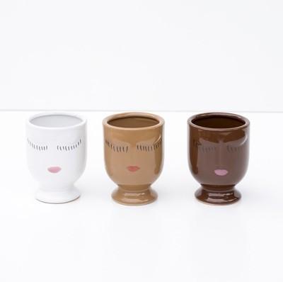 Mini Me Vase
