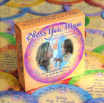 Bless You Mom 56 Card Deck