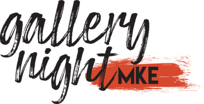 Gallery Night MKE - October 2021 APP ONLY LISTING