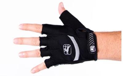 Summer Glove