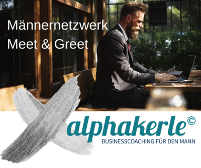 alphakerle Meet & Greet -
