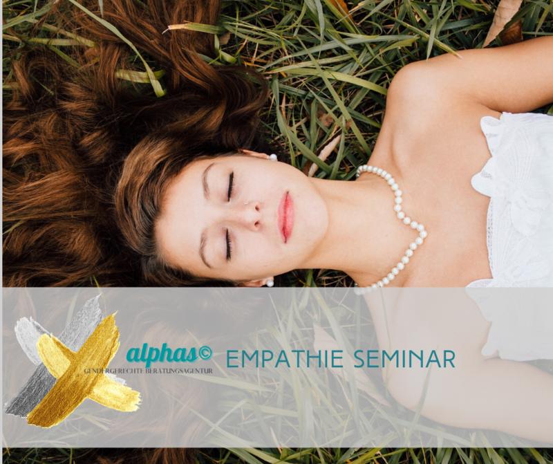Empathie Seminar