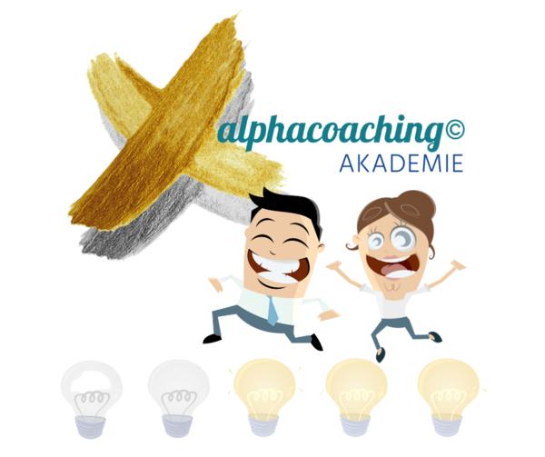 alphacoaching© AKADEMIE