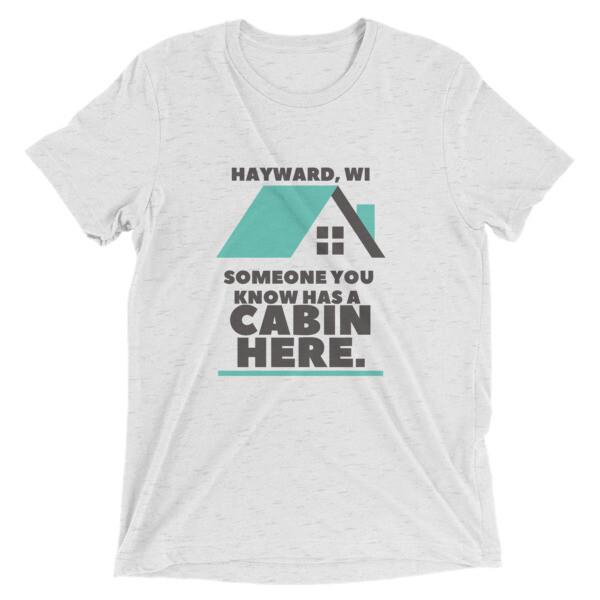 Cabin Truths
