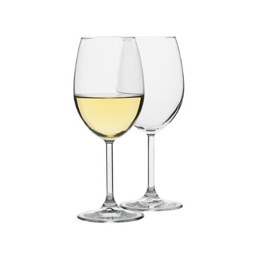 Ecology Wine Glass 360ml