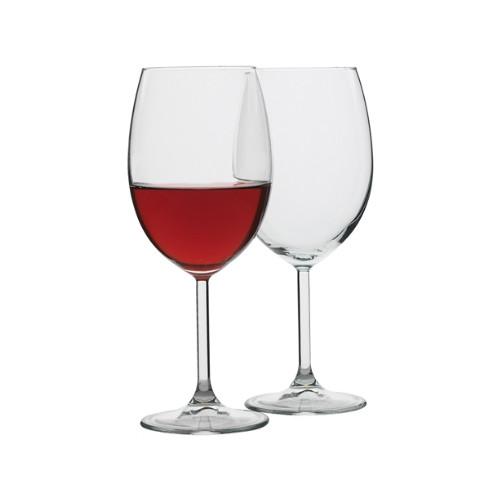 Ecology Wine Glass 440ml