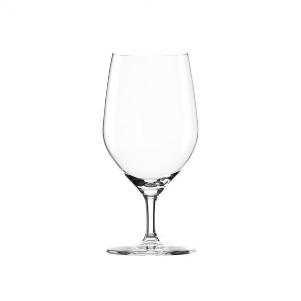Stolzle Ultra Water/Beer Glass 450ml