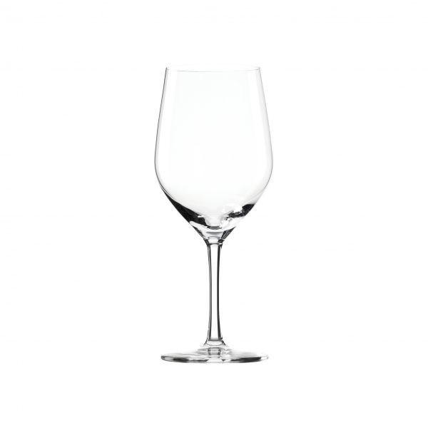 Stolzle Ultra Wine Glass 376ml