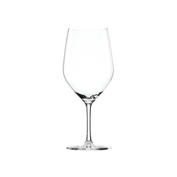 Stolzle Ultra Wine Glass 450ml